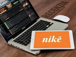 Recenzia stávkovej kancelárie Niké – Návod ako sa zaregistrovať a získať bonus, tipovanie, výhody a skúsenosti