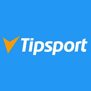 Recenzia stávkovej kancelárie Tipsport