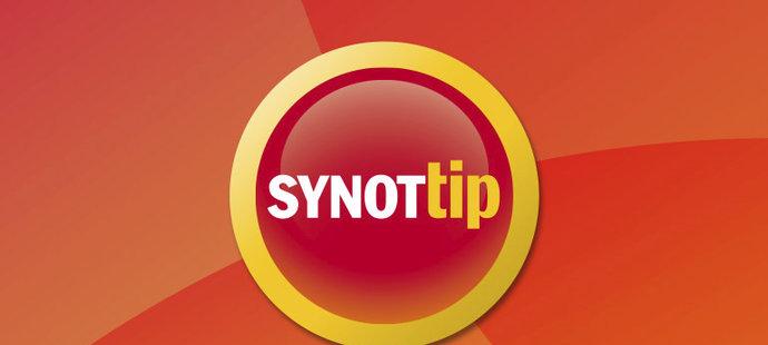 Synottip Bonus: Až 1500 € + 640 freespinov a 50 pretočení bez rizika!