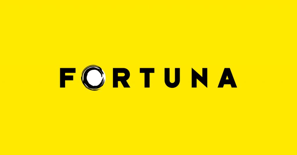 Recenzia stávkovej spoločnosti Fortuna