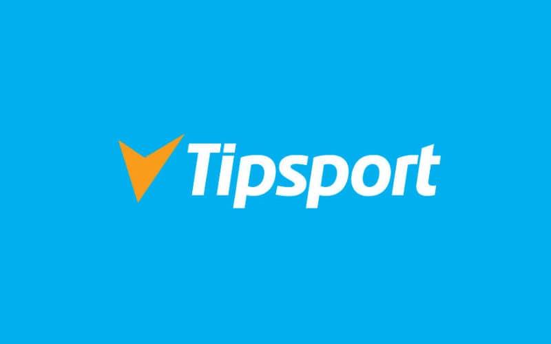 Akčný Kód Tipsport 2021. Ako funguje?