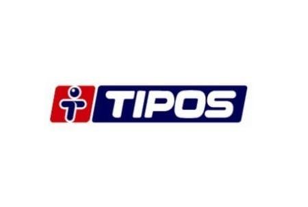 eTIPOS registrácia