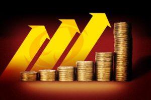 Správa peňazí v stávkovaní a hazardných hrách
