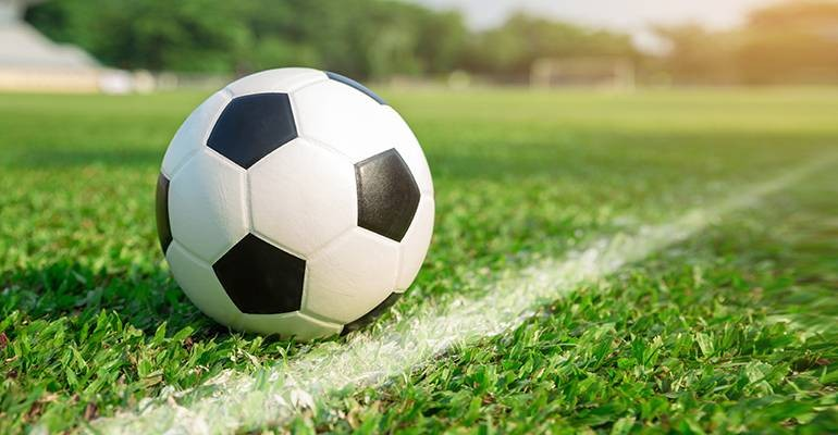 Rôznorodé (nielen) futbalové stávkovanie