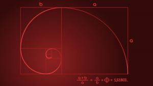 Stávkový systém Fibonacci